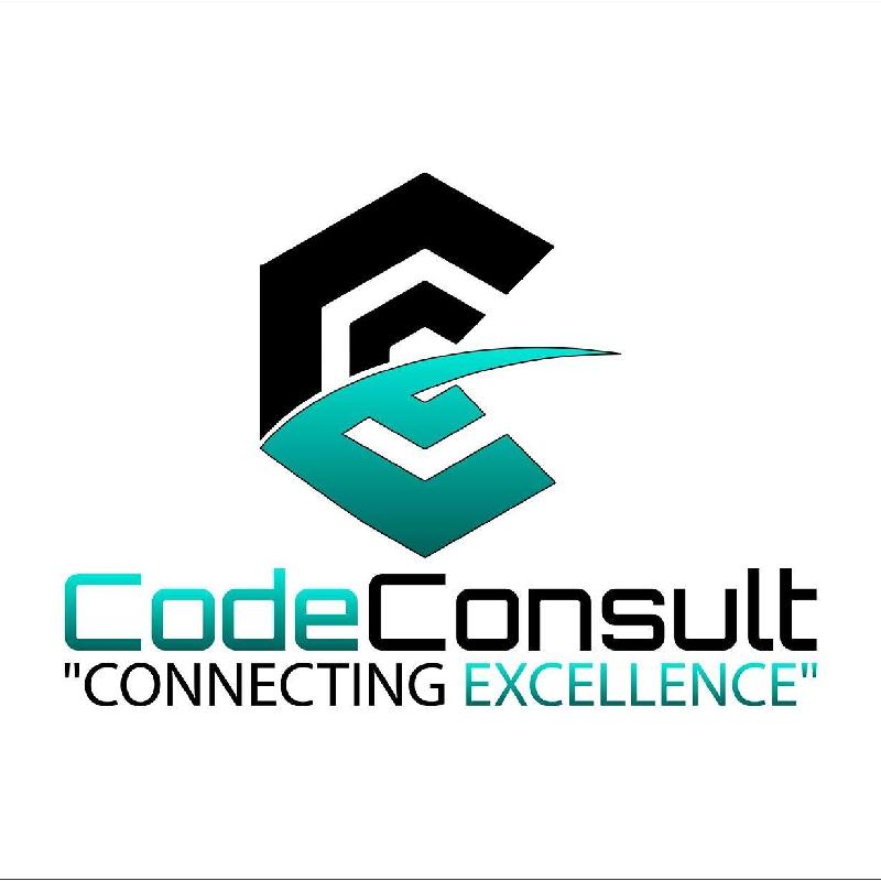 Code Consult