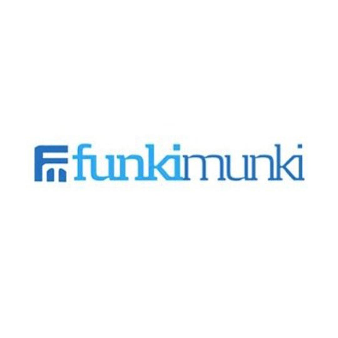 FunkiMunki
