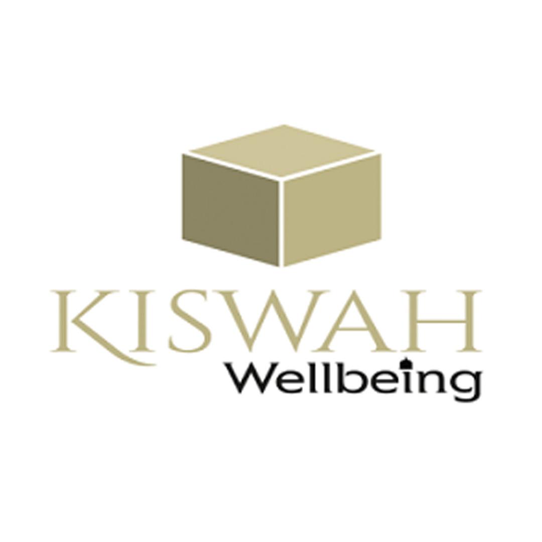 Kiswa Wellbeing