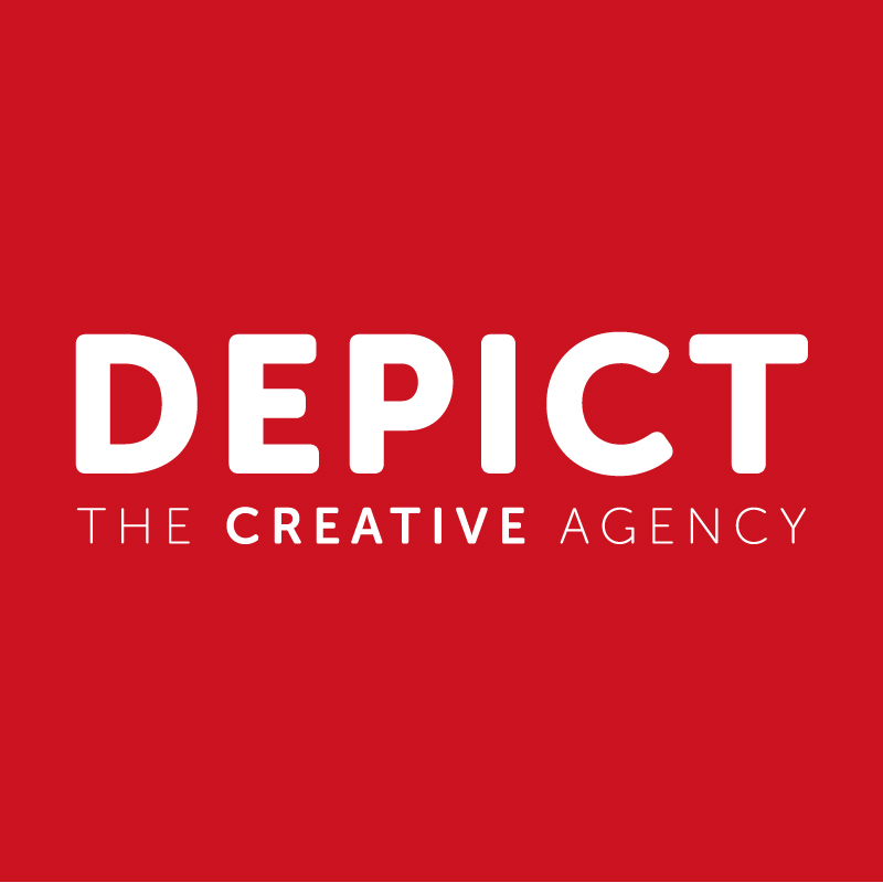 Depict Creative