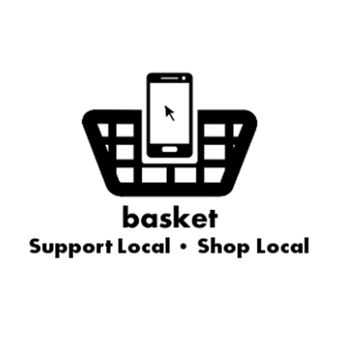 Basket Digital