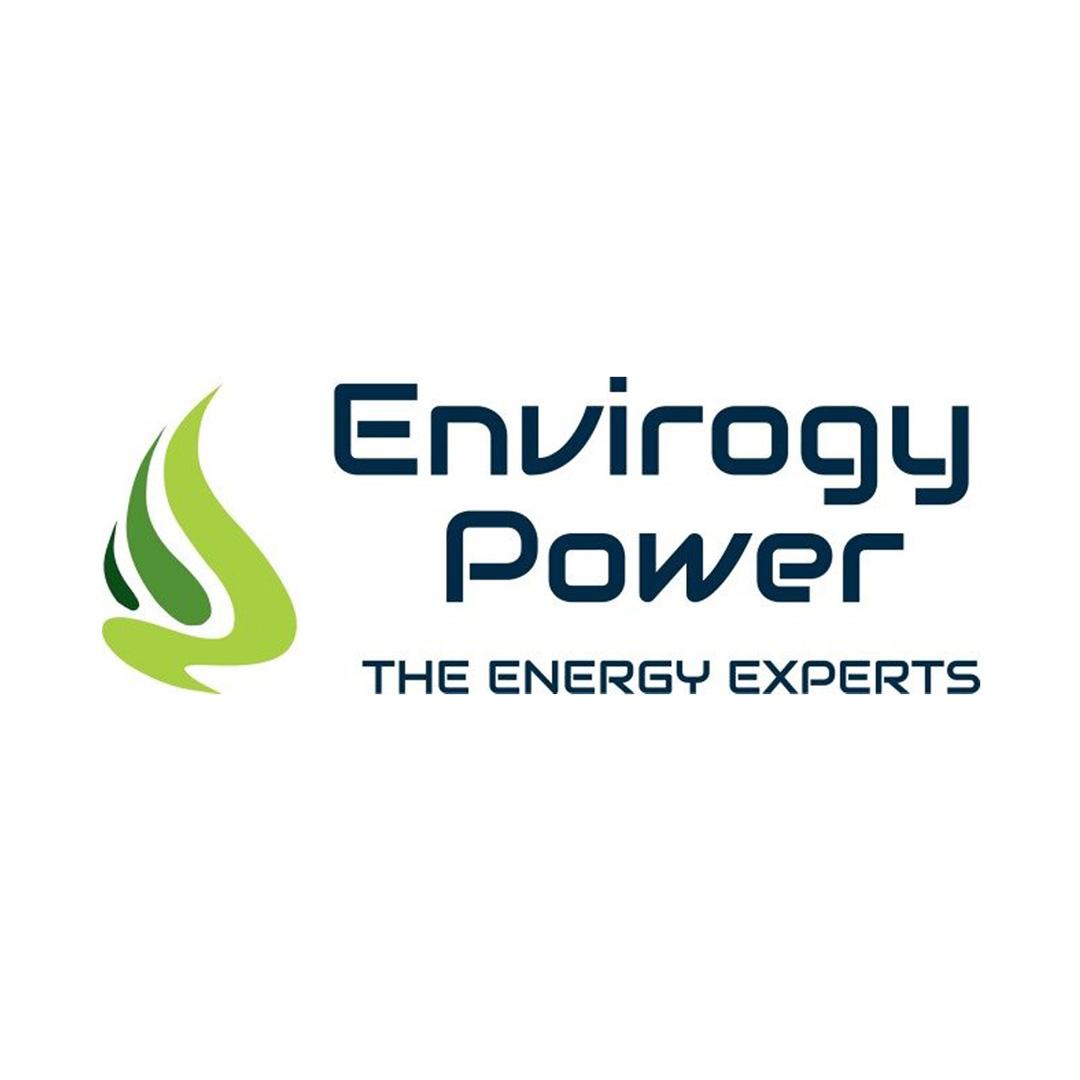 Envirogy Power