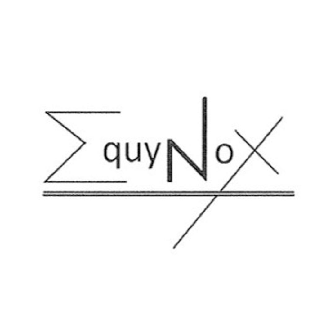 Equynox