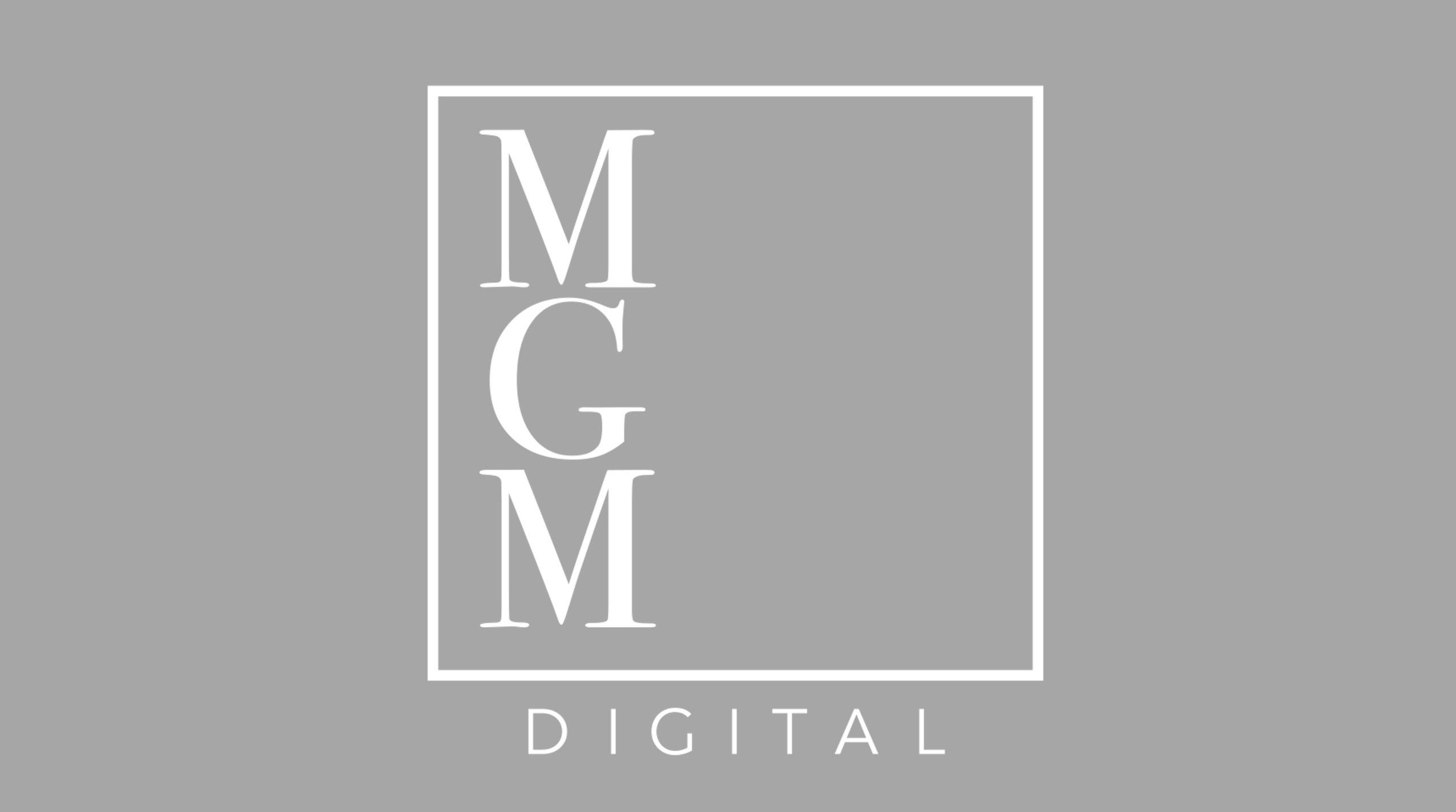 MGM Digital