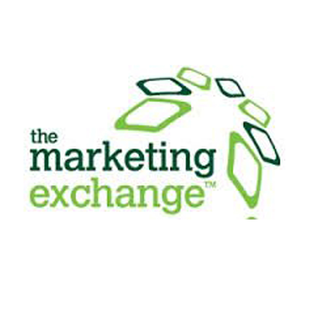 The Marketing Exchange