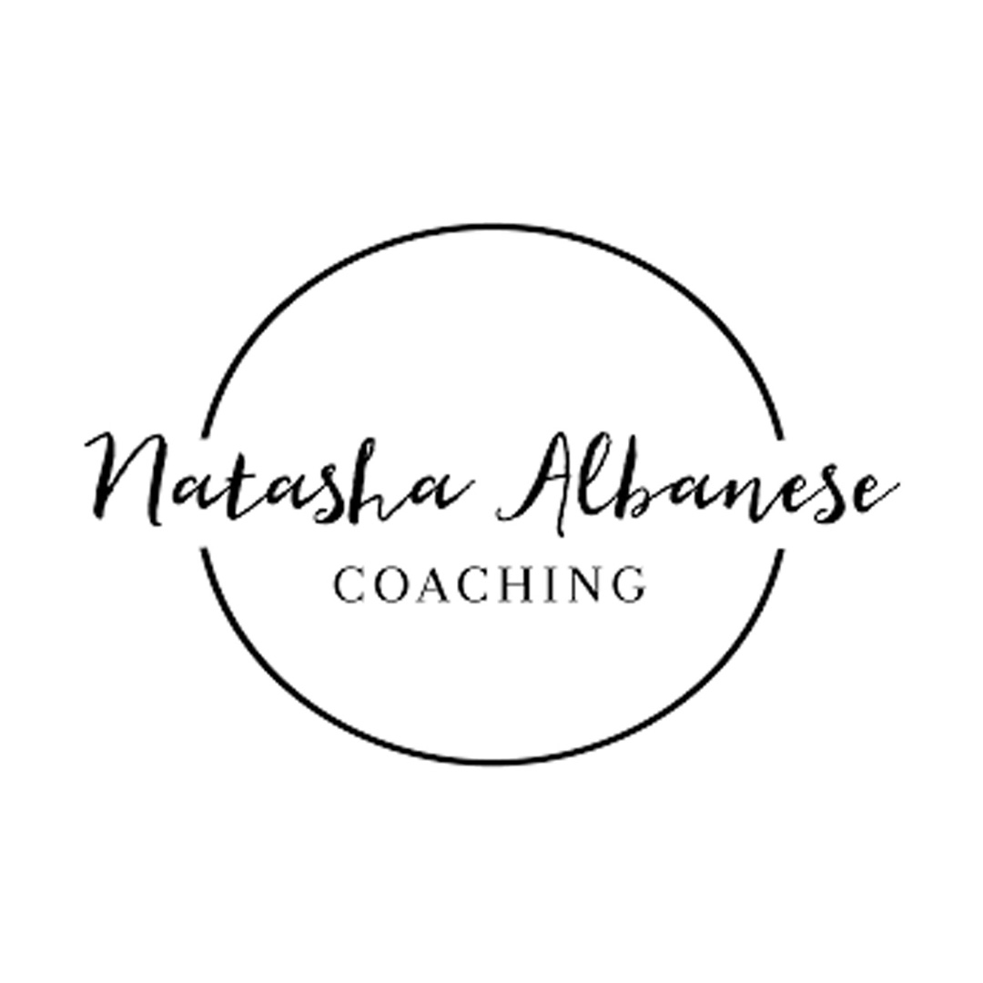 Natasha Albanese Coaching