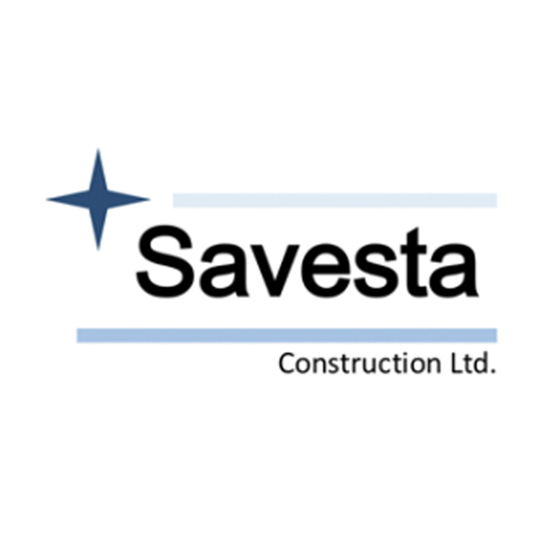 Savesta Construction