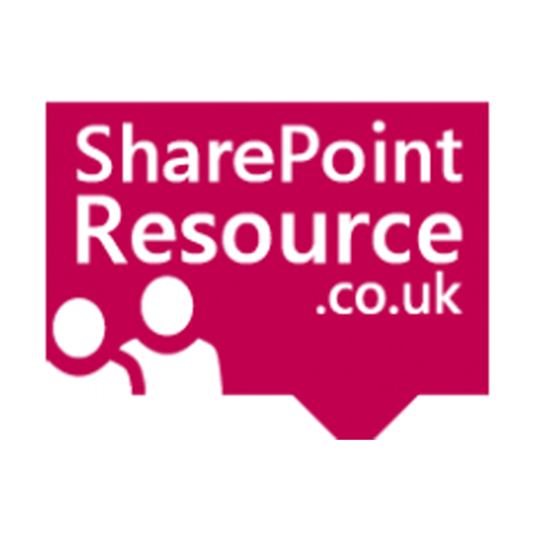Sharepoint Resource