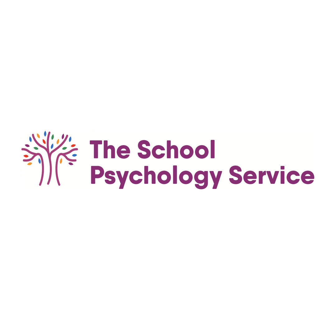 The School Psychology Service Ltd