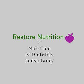 Restore Nutrition